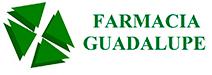 Farmacia Guadalupe