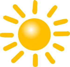 sun-26344_640