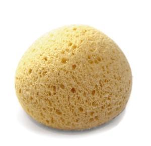 esponja-de-fibra-natural-549