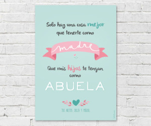 56b33a6e15ff8-lamina_verde_madre_abuela_l