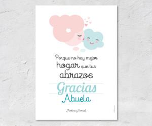 5704ef5f3b969-lamina_abuela_nube_azul_l