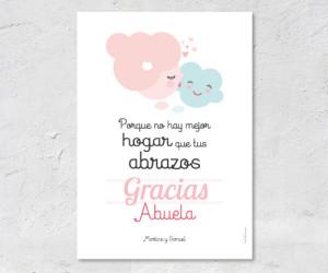 5704f192757c2-lamina_abuela_nube_rosa_l