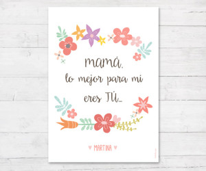 57308bf90a667-lamina_mama_flores_l